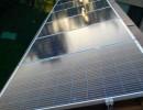 Монофазна хибридна система - 5 kW