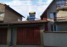 Solar water heater, 150 liters, with vacuum tubes, under pressure - Jeleznitsa village, reg. Sofia