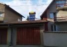 Соларен бойлер 150 литра, с вакуумни тръби, работещ под налягане - с. Железница, обл. София