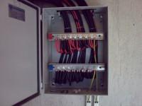 с. Орешене - 3 kW (автономна)