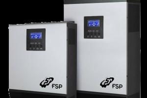Hybrid inverter FSP